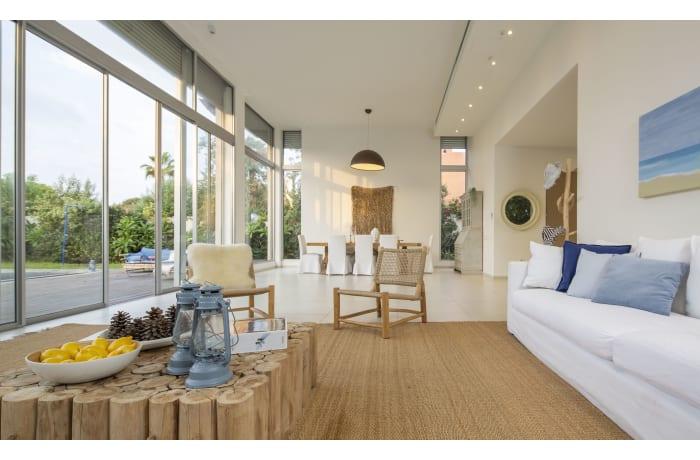 Apartment in Galei Beach House, Herzliya Pituah - 10