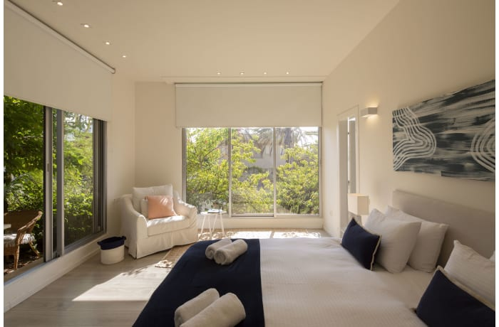 Apartment in Galei Beach House, Herzliya Pituah - 12