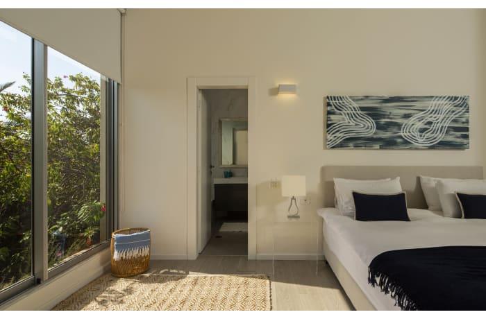 Apartment in Galei Beach House, Herzliya Pituah - 13