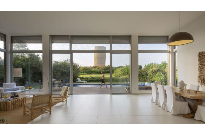 Apartment in Galei Beach House, Herzliya Pituah - 8