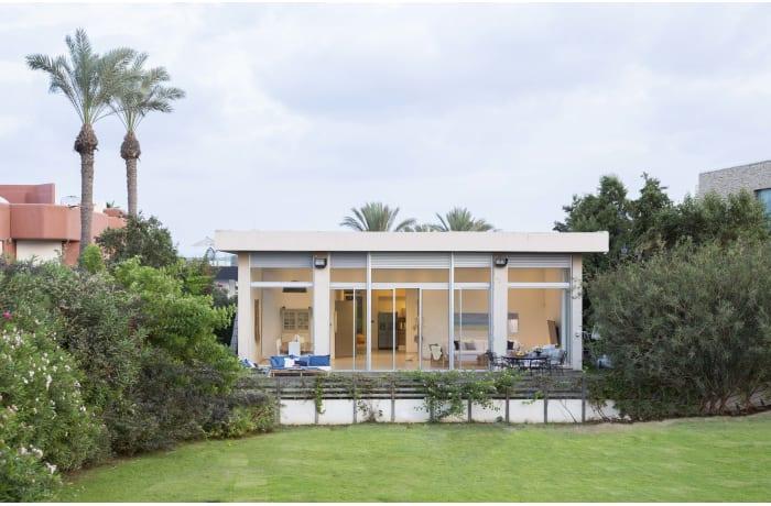 Apartment in Galei Beach House, Herzliya Pituah - 5