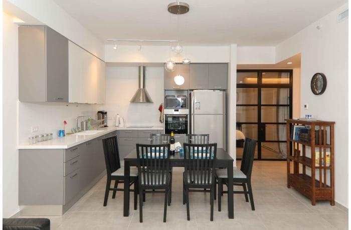 Apartment in Cheletz, Baka - 15