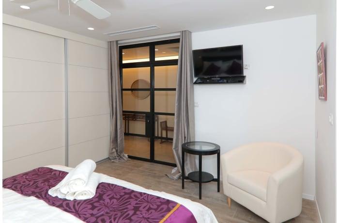 Apartment in Cheletz, Baka - 27