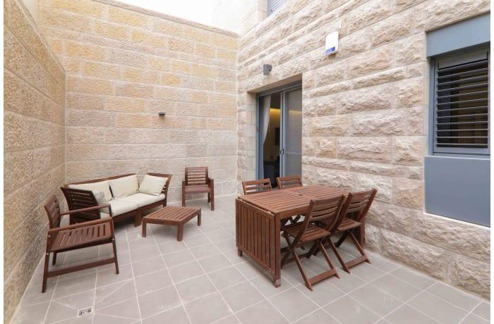 Apartment in Cheletz, Baka - 8