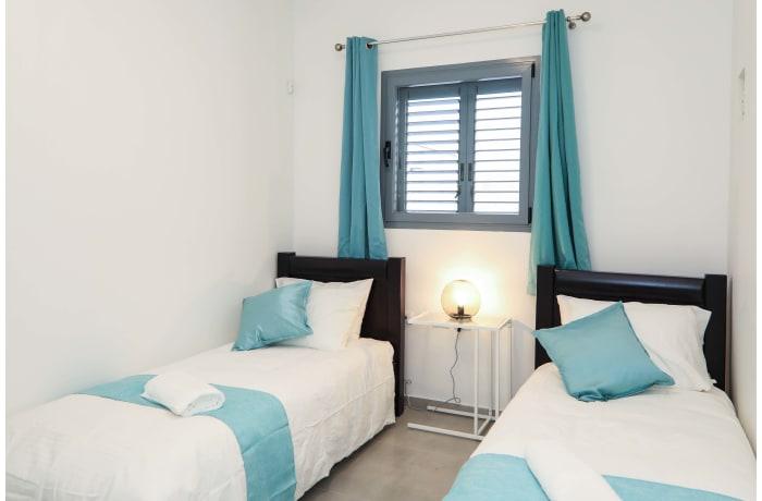 Apartment in Cheletz, Baka - 23