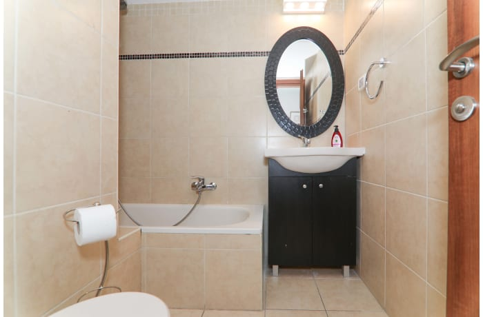 Apartment in Strauss Serenity, City Center - 24