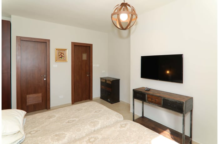 Apartment in Strauss Serenity, City Center - 6