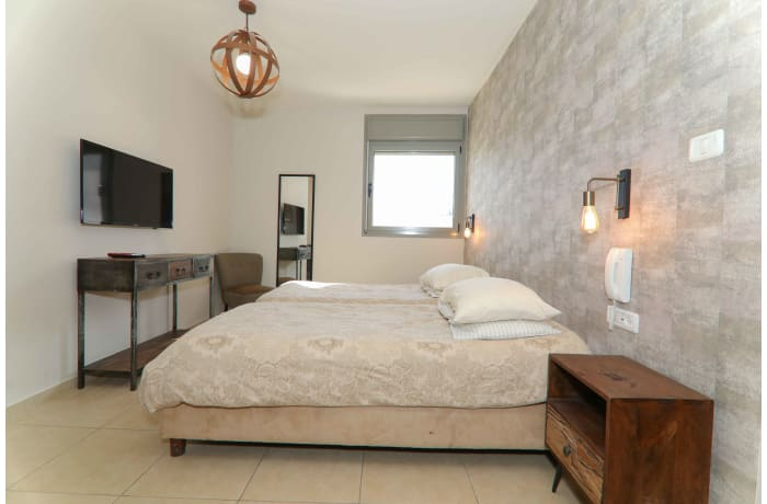 Apartment in Strauss Serenity, City Center - 2