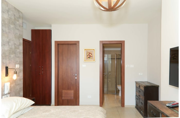 Apartment in Strauss Serenity, City Center - 7