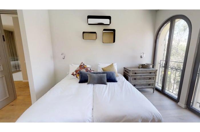 Apartment in Roetzon, Mamilla - 14