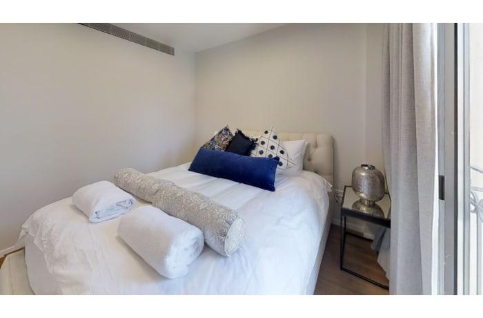 Apartment in Roetzon, Mamilla - 17