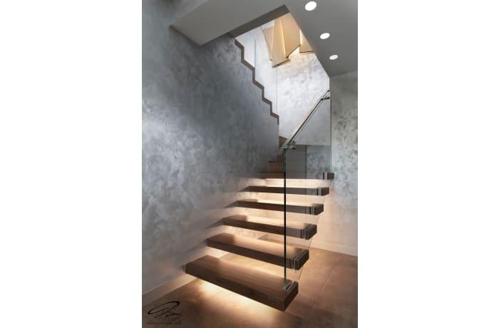 Apartment in Washington Luxury, Mamilla - 26