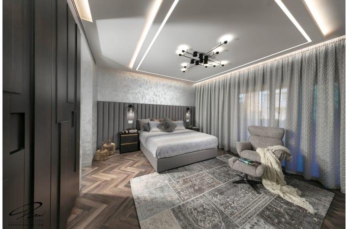 Apartment in Washington Luxury, Mamilla - 6