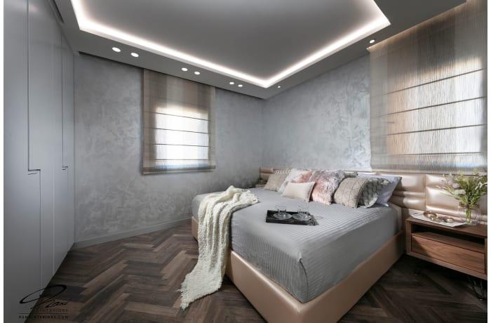Apartment in Washington Luxury, Mamilla - 5