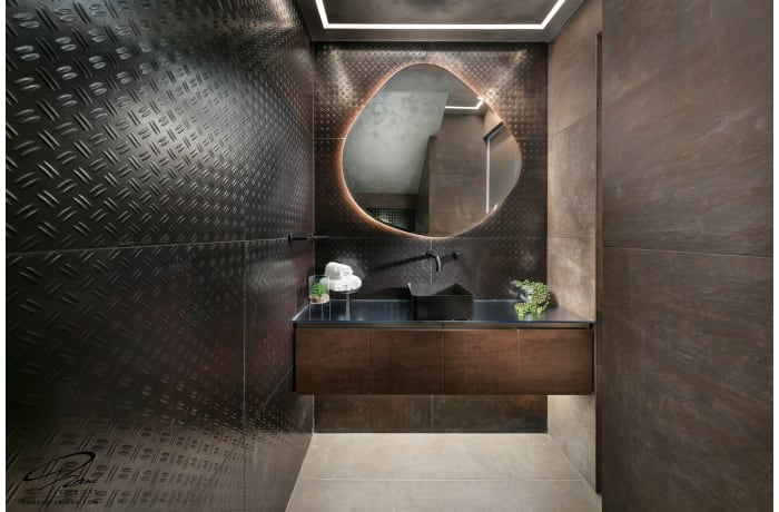 Apartment in Washington Luxury, Mamilla - 23