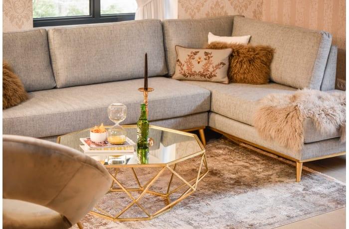 Apartment in Keren Hayesod Deluxe I, Talbieh- Rechavia - 13