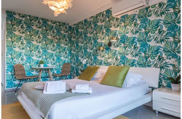 Apartment in Bright and Cosy 6A, Juan-les-Pins - 6