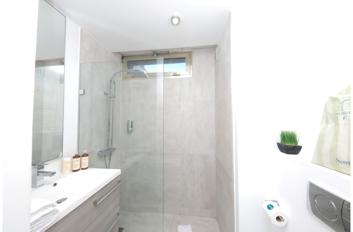 Apartment in Charming and Cosy 3D, Juan-les-Pins - 14