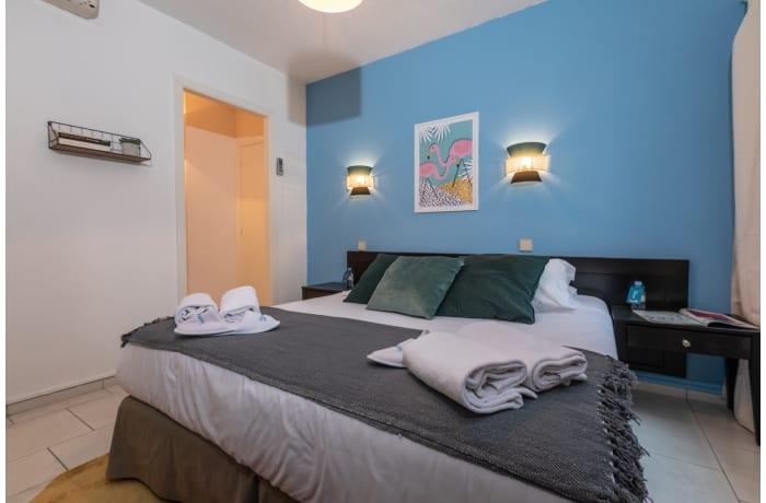 Apartment in Charming Riviera 4E, Juan-les-Pins - 9