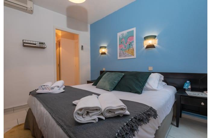 Apartment in Charming Riviera 4E, Juan-les-Pins - 8