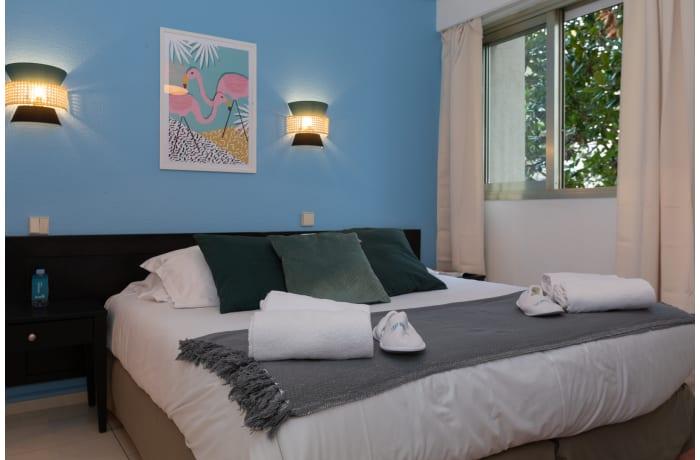 Apartment in Charming Riviera 4E, Juan-les-Pins - 6