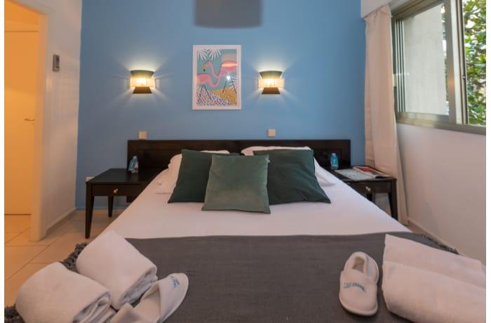 Apartment in Charming Riviera 4E, Juan-les-Pins - 10