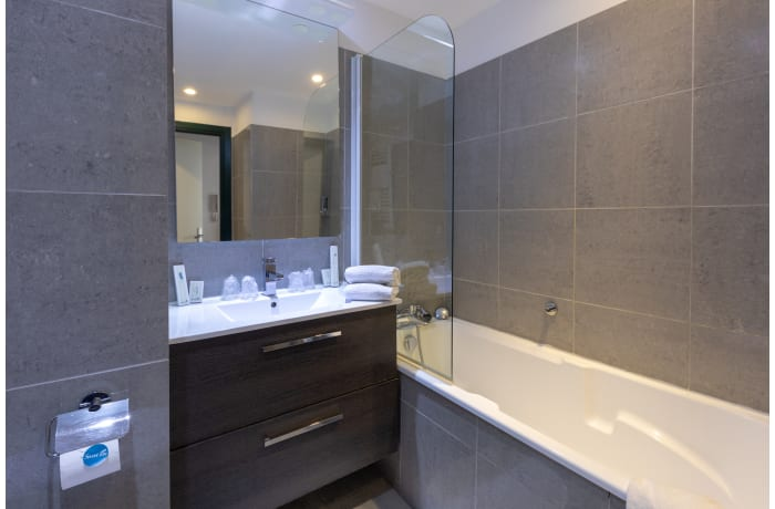 Apartment in Deluxe Terrace 1B, Juan-les-Pins - 10