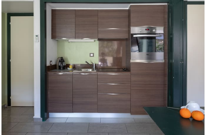 Apartment in Deluxe Terrace 1B, Juan-les-Pins - 7