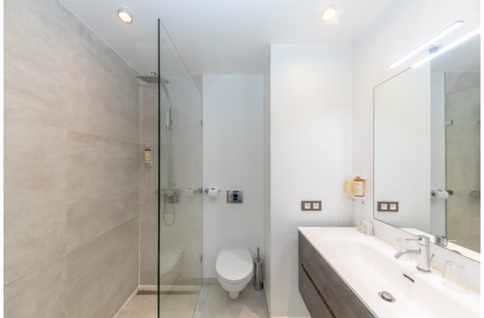 Apartment in Lovely and Cosy 7G, Juan-les-Pins - 11