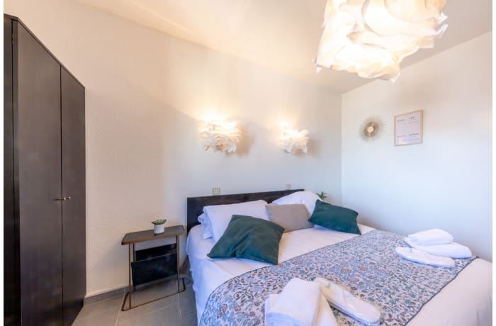 Apartment in Lovely and Cosy 7G, Juan-les-Pins - 2