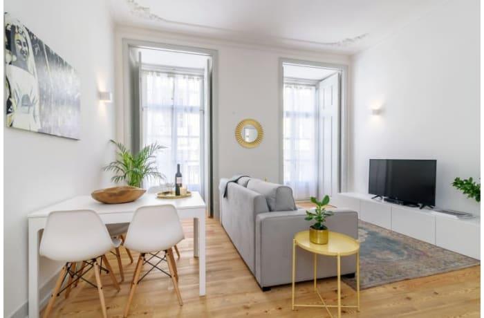 Apartment in Alfama I, Alfama - 2