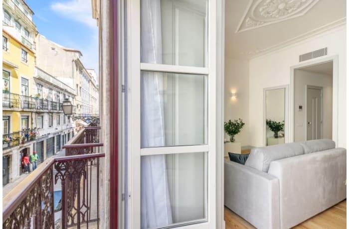Apartment in Alfama I, Alfama - 9