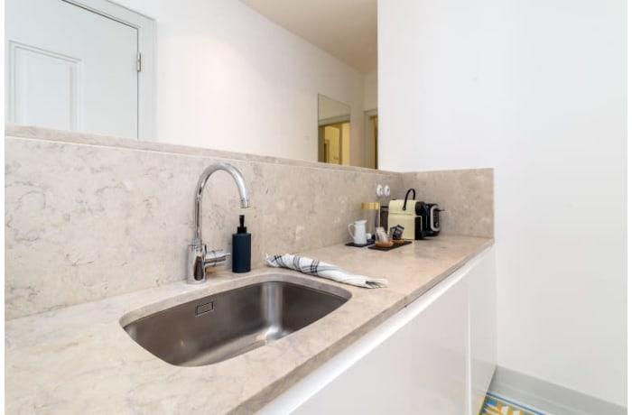 Apartment in Alfama I, Alfama - 14