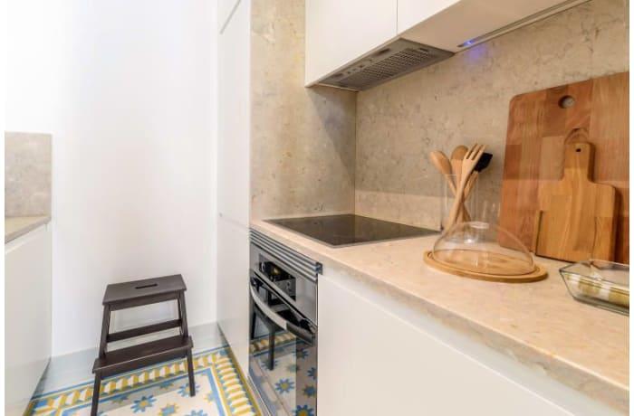 Apartment in Alfama I, Alfama - 15