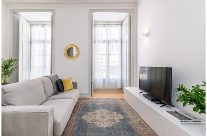 Apartment in Alfama I, Alfama - 5