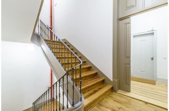 Apartment in Alfama I, Alfama - 28