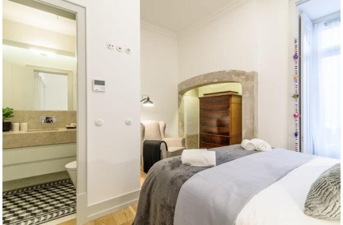 Apartment in Alfama I, Alfama - 21