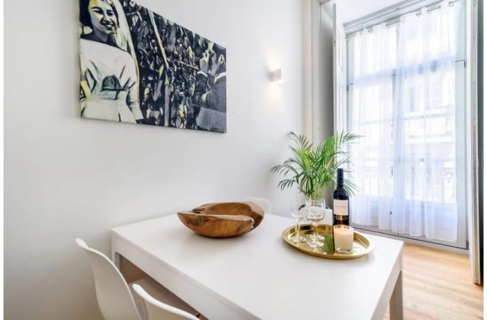 Apartment in Alfama I, Alfama - 11