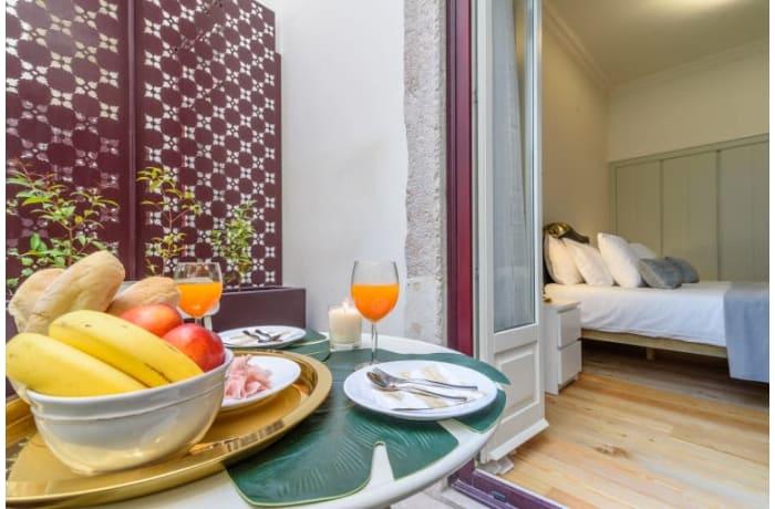 Apartment in Alfama I, Alfama - 8