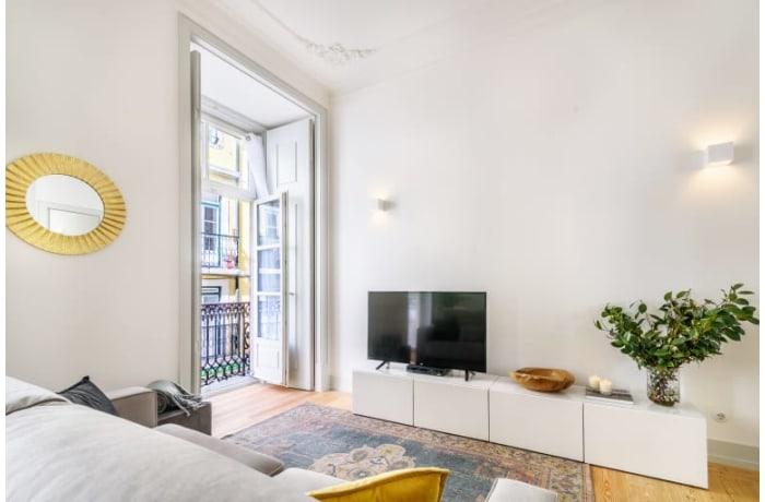 Apartment in Alfama I, Alfama - 3