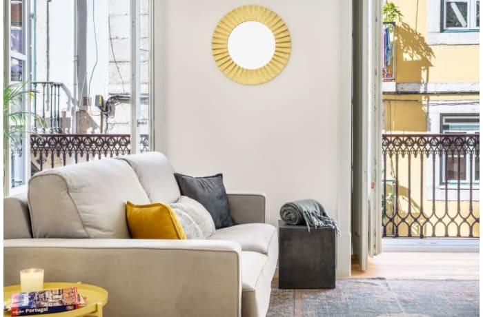 Apartment in Alfama I, Alfama - 4