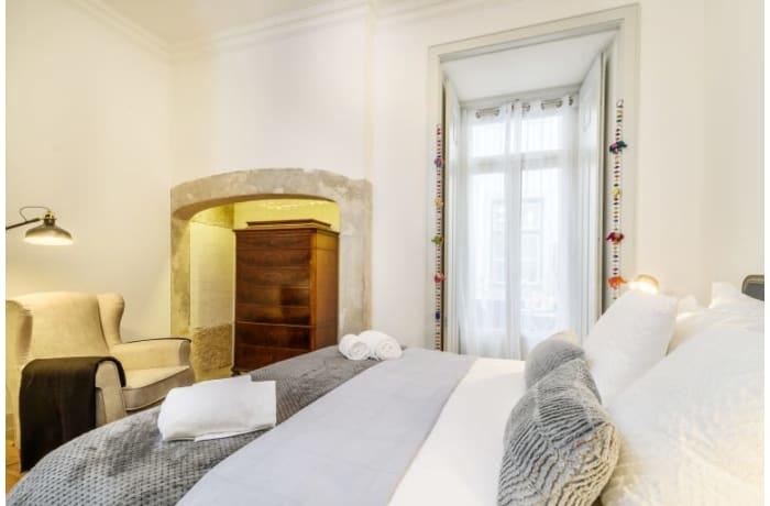 Apartment in Alfama I, Alfama - 19