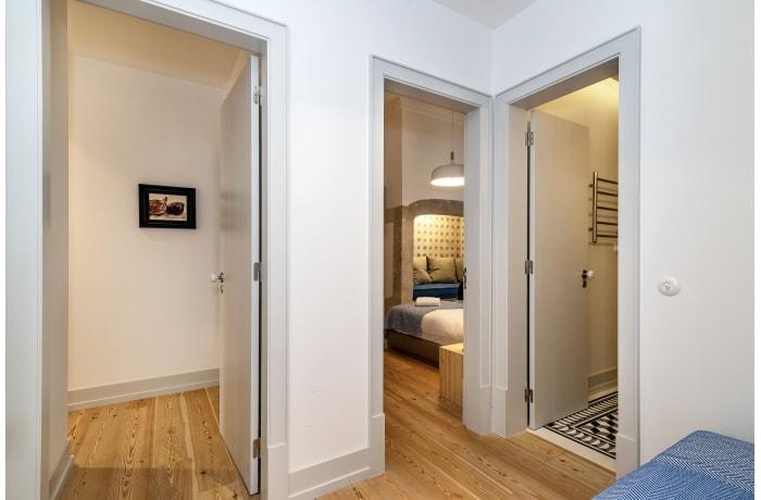 Apartment in Alfama II, Alfama - 14