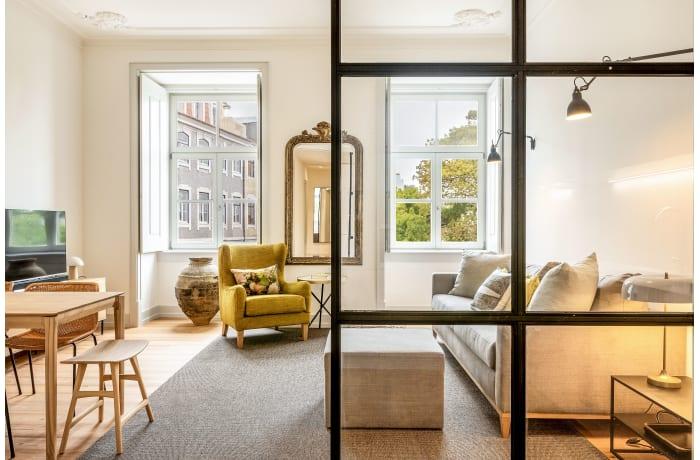 Apartment in Alfama II, Alfama - 8