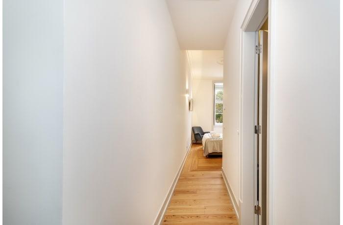 Apartment in Alfama II, Alfama - 20
