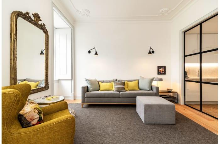 Apartment in Alfama II, Alfama - 2