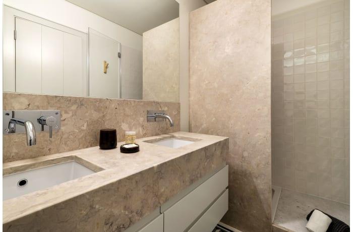 Apartment in Alfama II, Alfama - 24