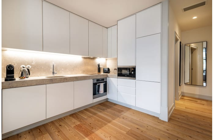 Apartment in Alfama II, Alfama - 11