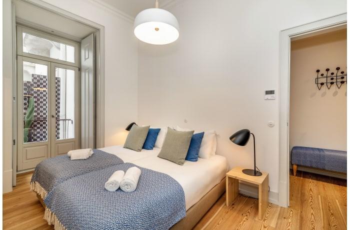 Apartment in Alfama II, Alfama - 13