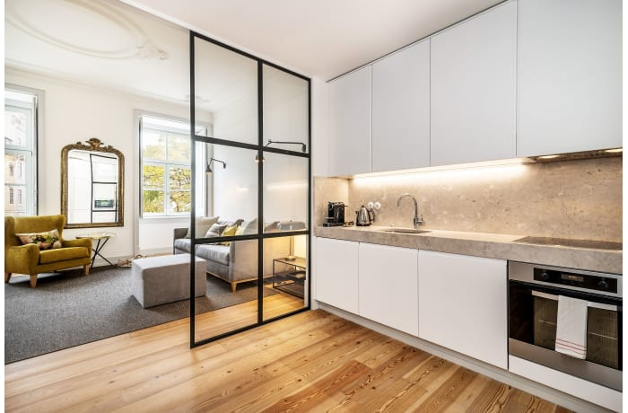 Apartment in Alfama II, Alfama - 9